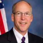 Greg Walden District 2